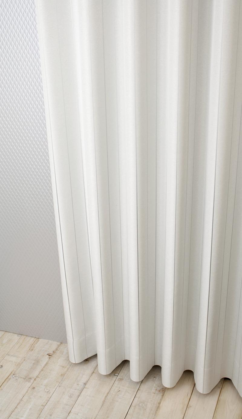 オーダーフラットカーテンad1228 (巾~350 高さ~200)(【巾】~350cm