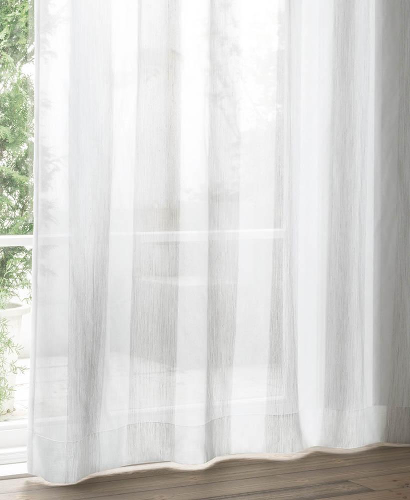 オーダーレースカーテンbe2957 (巾~150 高さ~200)(【巾】~150cm